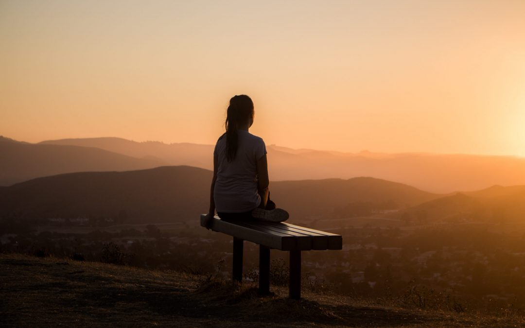 6 ways to stop overthinking